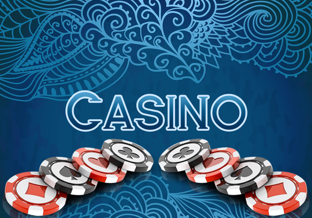 the best uk casino online