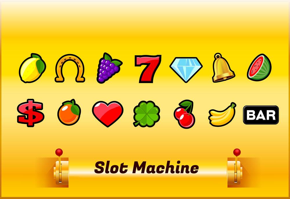 slot machines 516926455 - Удивительный мир игровых автоматов онлайн казино