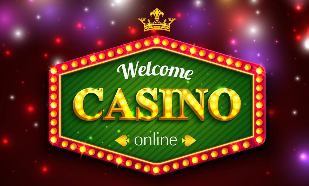 casino 476642017 4 - Повысьте азарт и выигрыш с помощью онлайн-турнира!