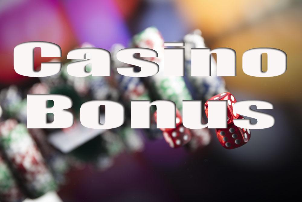 casino bonus 719321110 - Игра с бонусом казино