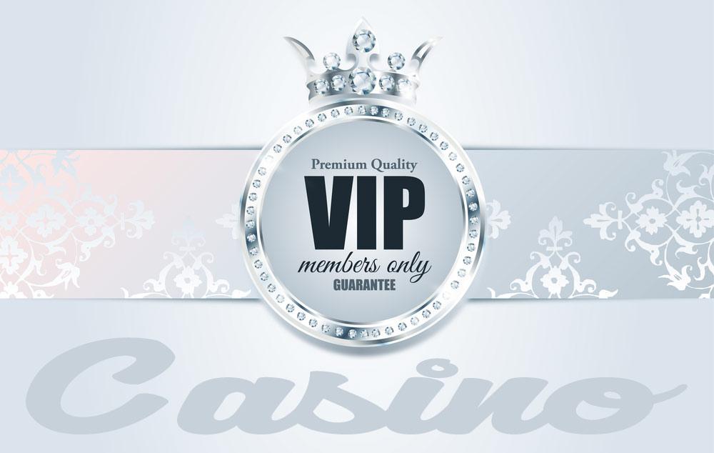 VIP casino 655448401 - Вы будете на вершине когда станете игроком VIP-казино!