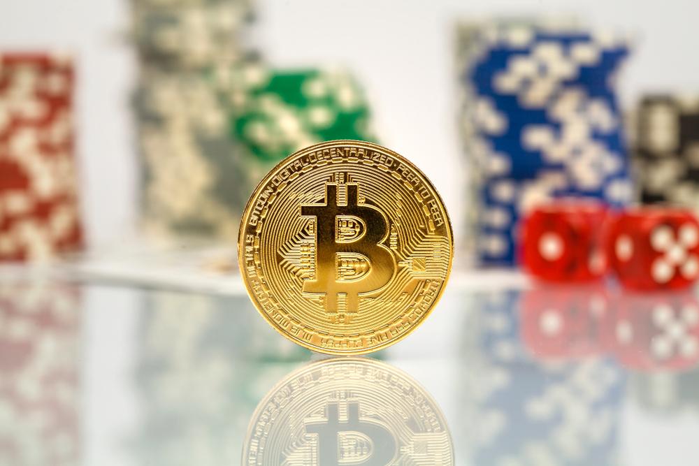 casino cryptocurrency 794418961 - Использование криптовалюты в онлайн-казино