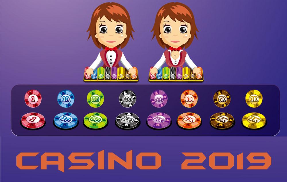 casino 2019 1309523500 - Резолюции об азартных играх